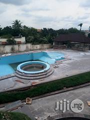 Easy Best Swimming Pool Construction Services | Building & Trades Services for sale in Lagos State, Ajah