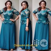Quality Turkey Gown | Clothing for sale in Rivers State, Port-Harcourt