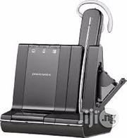 Plantronics W740/A, SAVI, 3in1,Conv, UC, DE CT, EMEA | Accessories for Mobile Phones & Tablets for sale in Lagos State
