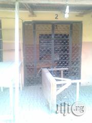 Shop For Rent At Ago Palace Way | Commercial Property For Rent for sale in Lagos State, Isolo