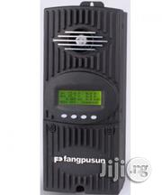 80A Solar Charge Controller Fangpusun | Solar Energy for sale in Lagos State, Alimosho