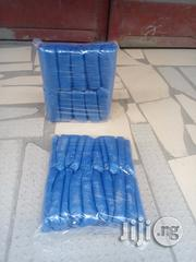 Safety Shoe Cover   Shoes for sale in Sokoto State, Gada