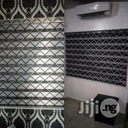 Window Blinds | Home Accessories for sale in Lagos State, Lekki Phase 1