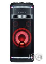 LG AUD 99ok (Baba) Xboom 1800watts | Audio & Music Equipment for sale in Abuja (FCT) State, Central Business District