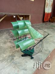 Art Work Sailors Ship | Arts & Crafts for sale in Lagos State, Ikeja