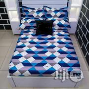 Lovely 6/6 Bedsheets | Baby & Child Care for sale in Oyo State, Ibadan