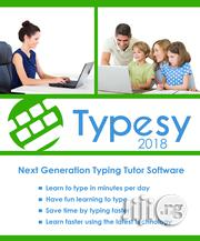 Typing Tutor | Classes & Courses for sale in Lagos State, Ikeja