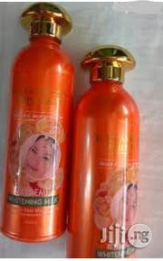 Glutathione Injection Lotion   Bath & Body for sale in Lagos State, Ojo