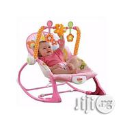 Fisher-price Infant To Toddler Rocker (New) | Children's Gear & Safety for sale in Lagos State, Lagos Island
