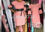 Short Dress | Clothing for sale in Lagos State, Alimosho