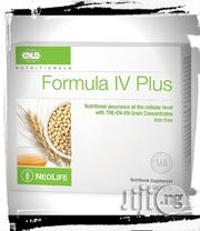 Improve Your Health With FORMULA IV PLUS (30 SACH) | Vitamins & Supplements for sale in Lagos State