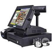 POS Machines And Accessories   Automotive Services for sale in Abuja (FCT) State, Utako