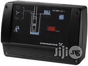 Grundfos CU 200 Control Unit | Plumbing & Water Supply for sale in Lagos State, Alimosho