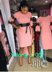 Lovely Short Dress | Clothing for sale in Lagos State, Egbe Idimu
