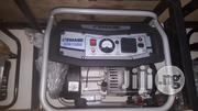 Kamege Portable Silent Generator Low Fuel Consumption | Electrical Equipment for sale in Lagos State, Ojo