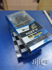 Original 1.5m Hdmi Cable For Ps3 &Ps4 | Accessories & Supplies for Electronics for sale in Abuja (FCT) State, Wuse