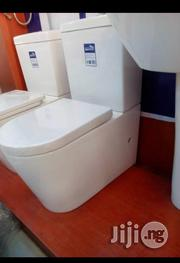 Executive WC Set - England Standard WC | Swiss Standard | Plumbing & Water Supply for sale in Lagos State, Orile