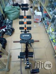 21in1 Wonder Core Exercise   Sports Equipment for sale in Benue State, Katsina-Ala
