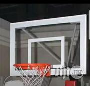 Imported Olympic Basketball Stand | Sports Equipment for sale in Lagos State, Lekki Phase 1