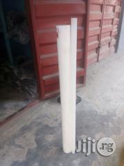 PPT Teflon Rod | Manufacturing Materials & Tools for sale in Lagos State, Epe