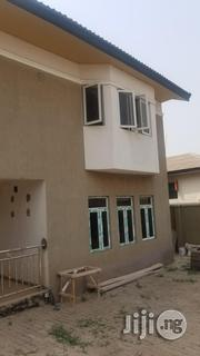 Standard & Clean Mini Flat At Progressive Estate Ojodu For Rent. | Houses & Apartments For Rent for sale in Lagos State, Ojodu