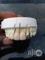 Dental Wellness | Health & Beauty Services for sale in Oyo State, Ibadan