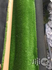New & Quality Artificial Green Grass Carpets.   Garden for sale in Abuja (FCT) State, Wuse