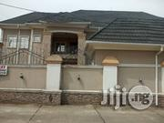 4 Bedroom Duplex At The Back Of Concord Hotel For Rent   Short Let for sale in Imo State, Owerri