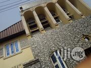 Big Hall With Office For Lease | Commercial Property For Rent for sale in Lagos State, Ikotun/Igando
