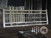 Hand Rails | Building Materials for sale in Lagos State, Ajah