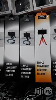 Tripod Stand   Accessories & Supplies for Electronics for sale in Abuja (FCT) State, Wuse 2