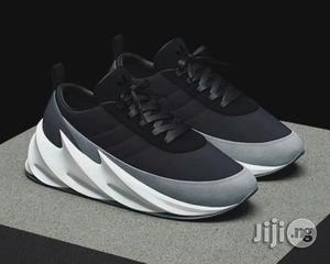 shark shoes adidas price off 60