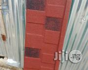 Quality Wichtech Stone Tiles Roofing Sheet | Building Materials for sale in Lagos State, Ajah