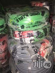 Unic Wires | Building Materials for sale in Lagos State, Agboyi/Ketu