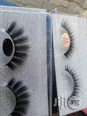 5D Humanhair Lashes | Makeup for sale in Lagos State