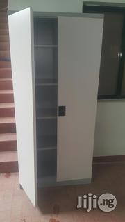 Imported 2 Doors Cabinet | Furniture for sale in Lagos State, Lekki Phase 1