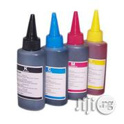 Ink Cyan 4 T Model Brother   Accessories & Supplies for Electronics for sale in Lagos State, Ikeja