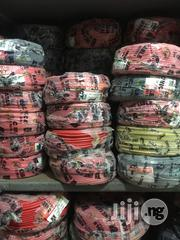 Electrical Materials (Unic Cable) | Electrical Equipment for sale in Lagos State, Ipaja