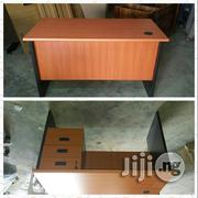 Secretary's Office Table | Furniture for sale in Lagos State, Ikeja