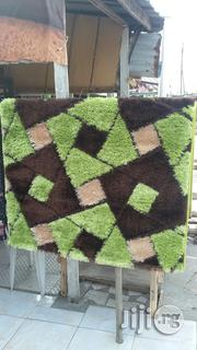 Centre Rug | Home Accessories for sale in Lagos State