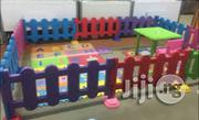 Call Us For Your Outdoor Playground Fence | Toys for sale in Lagos State