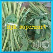 Wholesale Fresh Spinach Vegetable   Meals & Drinks for sale in Plateau State, Jos