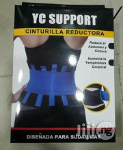 New Tummy Belt | Clothing Accessories for sale in Lagos State, Maryland