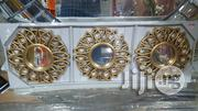 Small Mirror | Home Accessories for sale in Lagos State