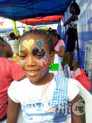 Face Painting For Children | Health & Beauty Services for sale in Lagos State