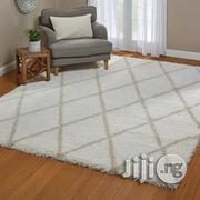 Thomas Ville Allure Shaq Rug 5*7 | Home Accessories for sale in Lagos State