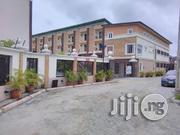 3bedroom Flat With Penthouse For Let In Jordan Oasis Osapa London Lekki Phase 1 | Houses & Apartments For Rent for sale in Lagos State, Lekki Phase 1
