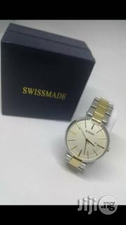Rado Watch | Watches for sale in Lagos State, Ikeja