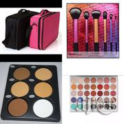 Makeup Kit | Makeup for sale in Lagos State, Amuwo-Odofin
