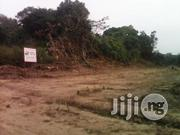 25,000 Acres For Farmland At Tede, Iseyin With *Cofo. | Land & Plots For Sale for sale in Oyo State